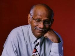 Dr. Thiagi