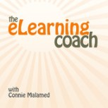 elearning coach