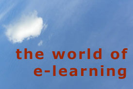 design-rules-for-e-learning