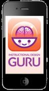id-guru