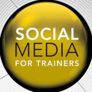 social-media-for-trainers